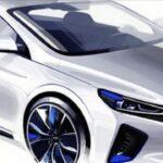 新型 プリウス EV、フルモデルチェンジ 登場!最新EV機能を搭載!